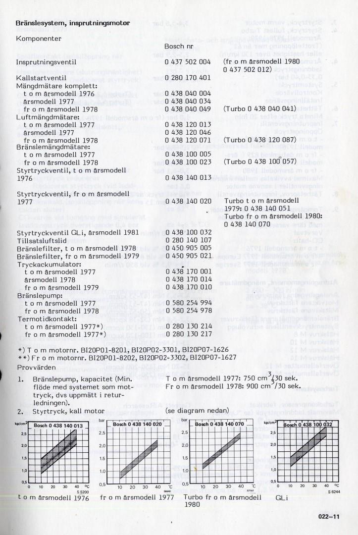 4_VHB-022-11