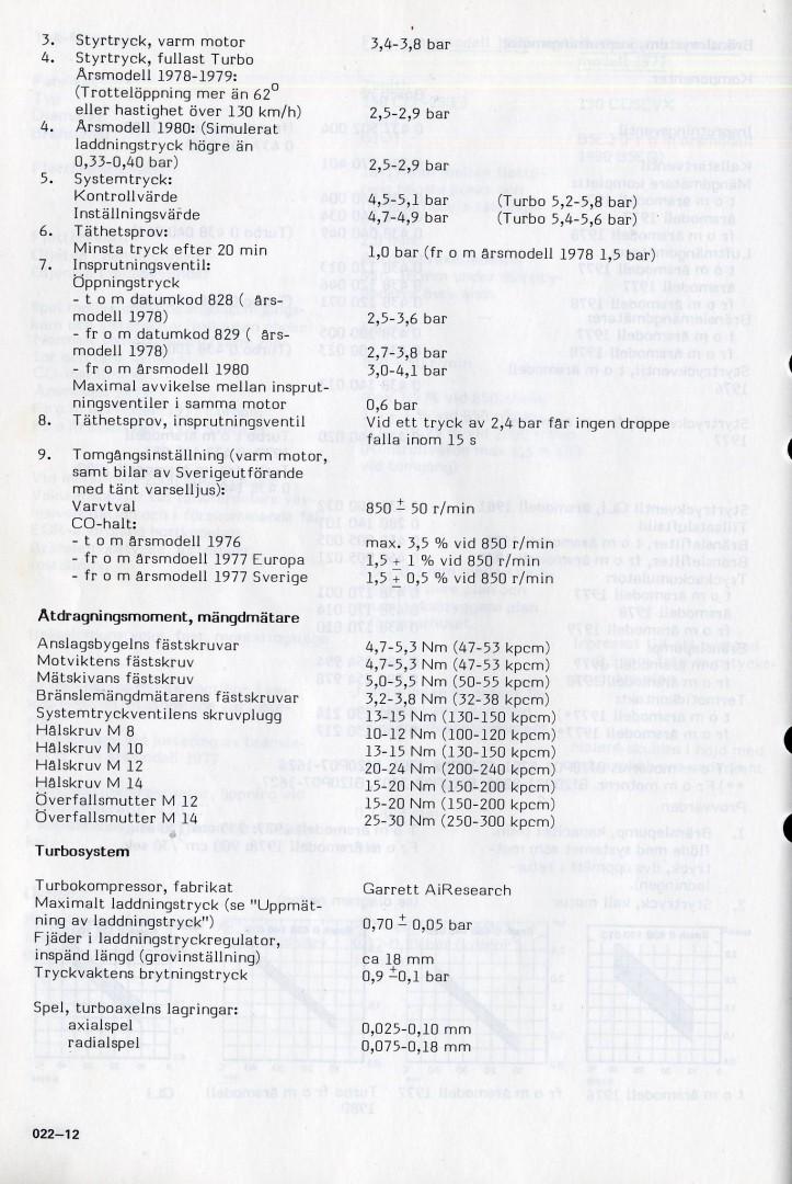 5_VHB-022-12
