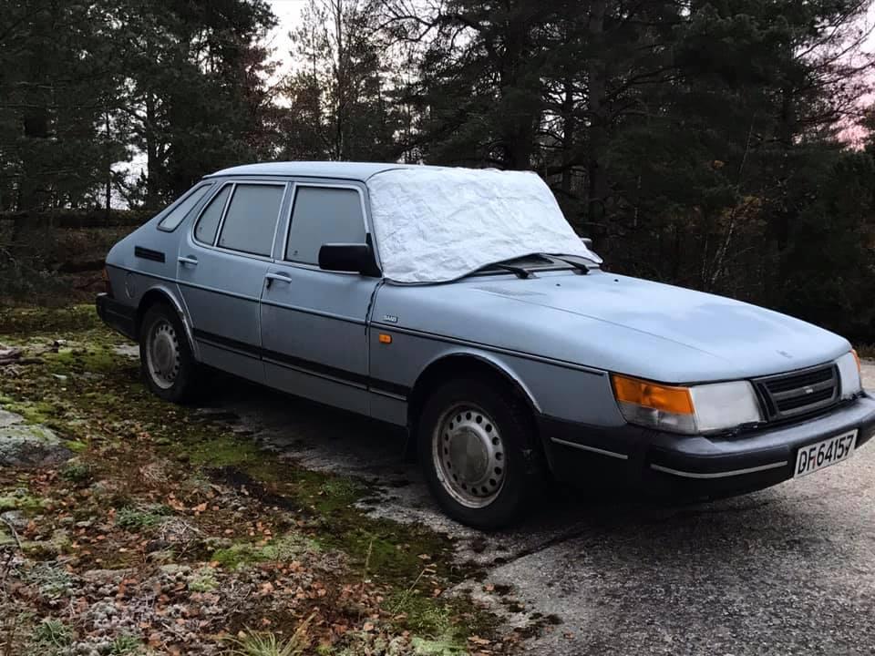 900i1990