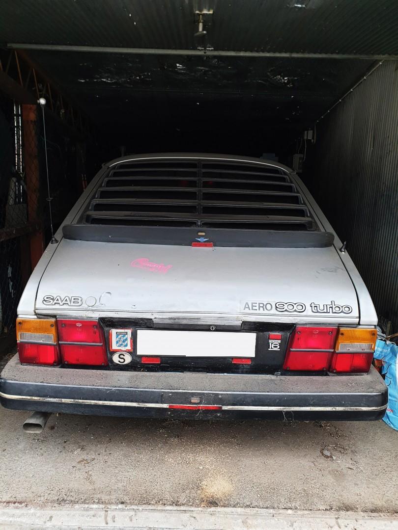 Saab1-1
