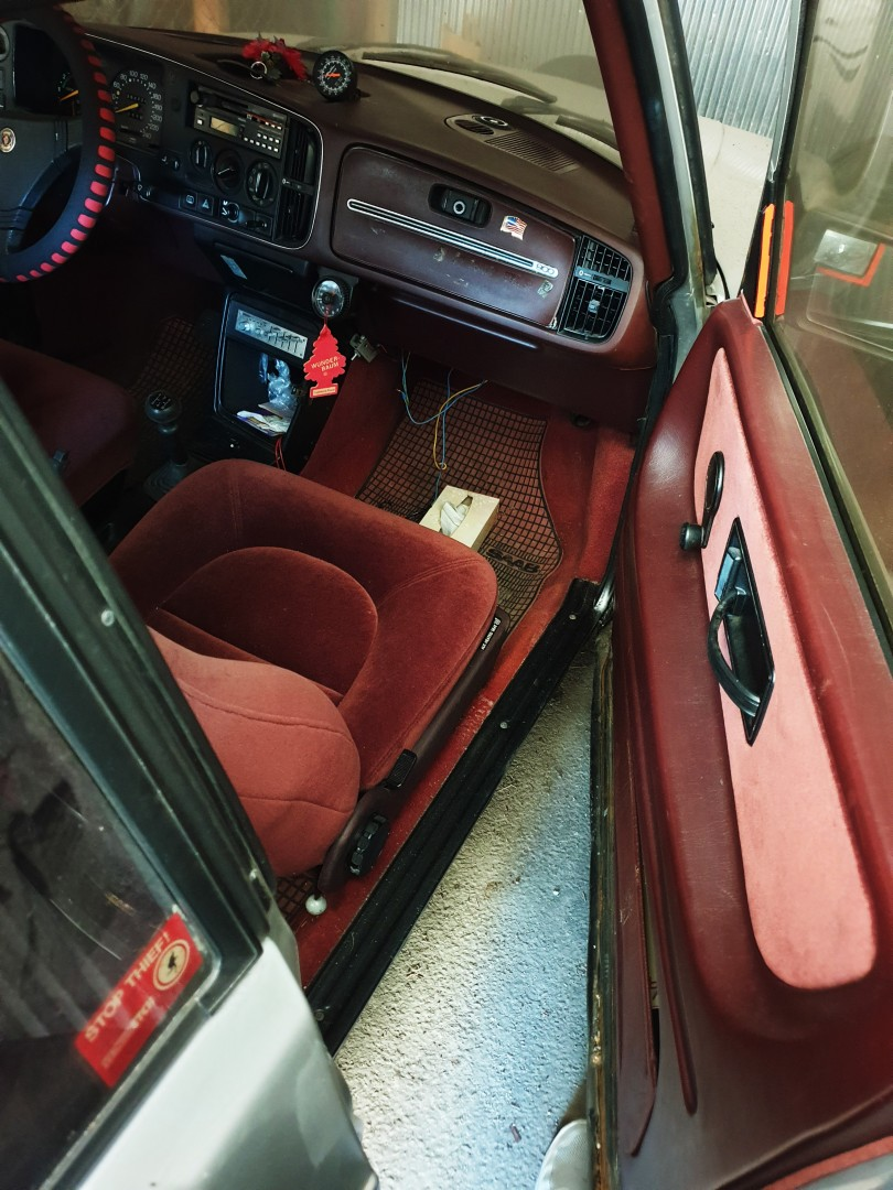 Saab66