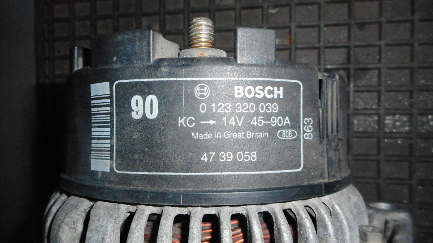 RB-139