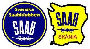 smallsaabskania_logo