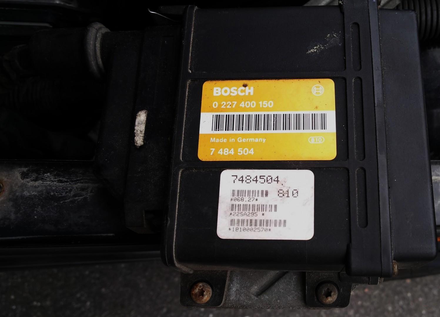 Bosch-0227400150-7484504