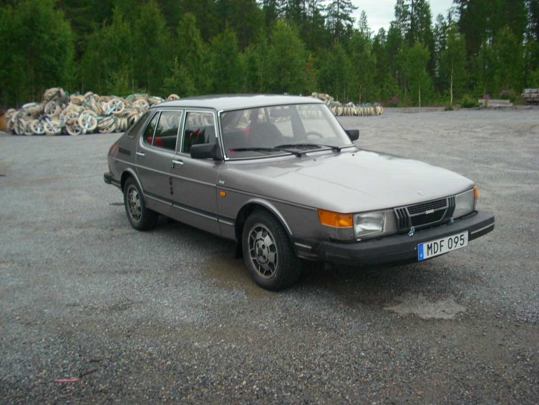 DSCI0653