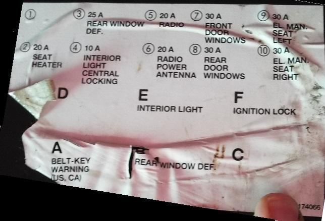 Elcentral-baksäte-2