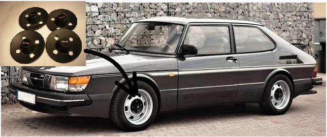 900og_wheelcaps