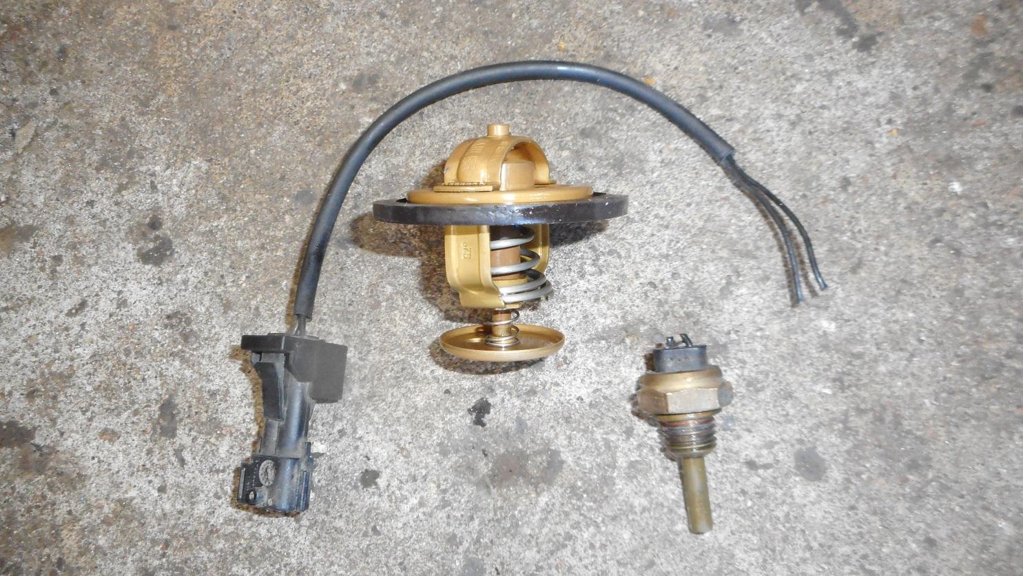 DSCN2651