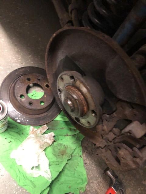 brake1