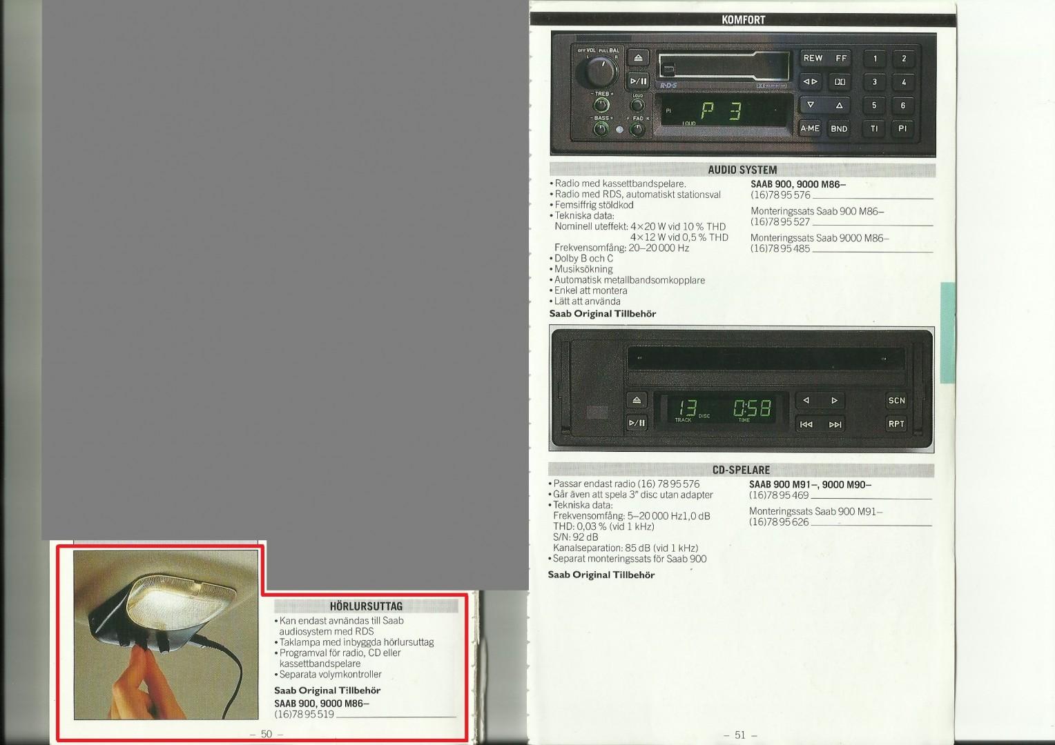 9K-soundsystem.R