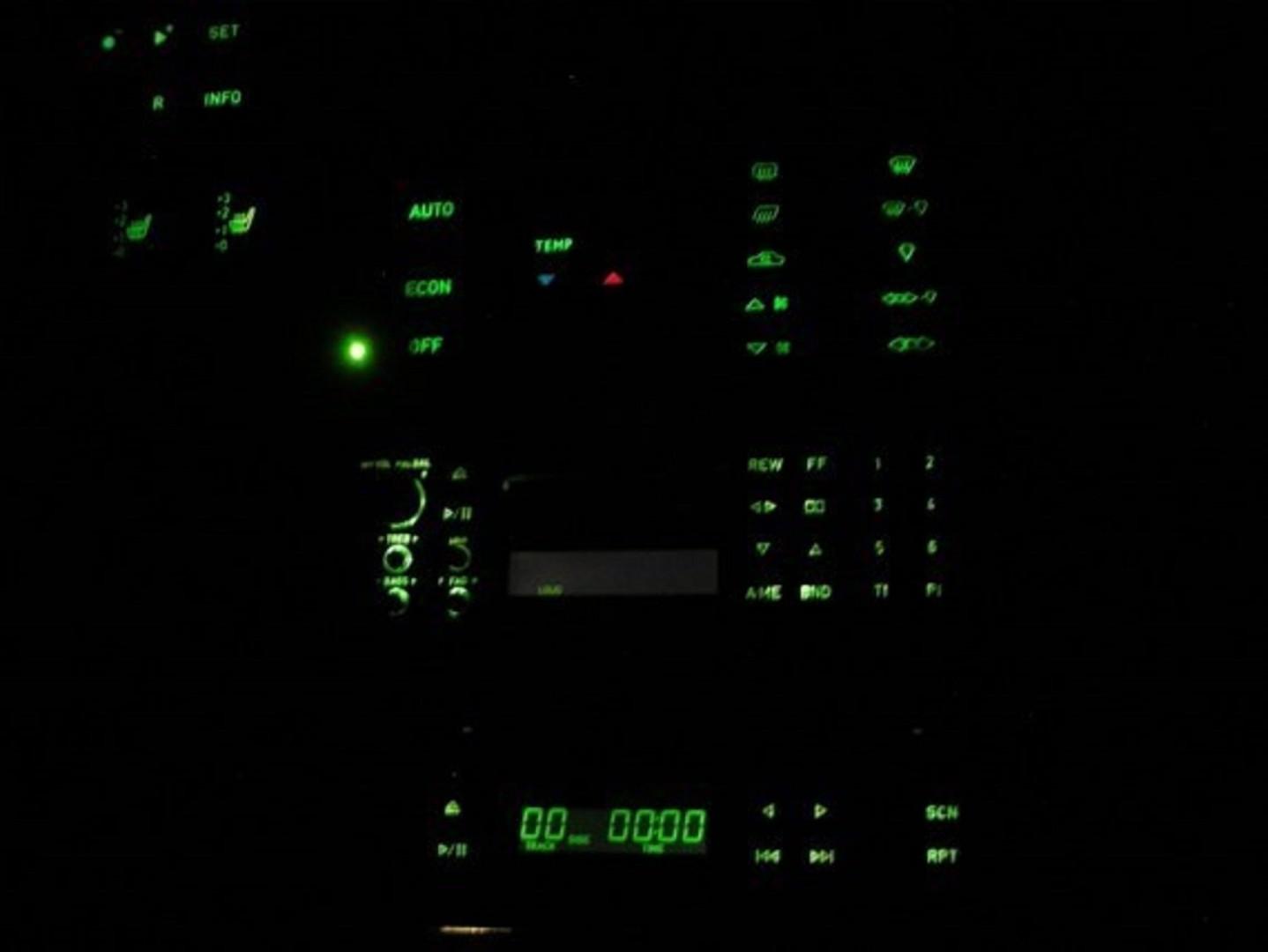 9Kso-15.audio-CD