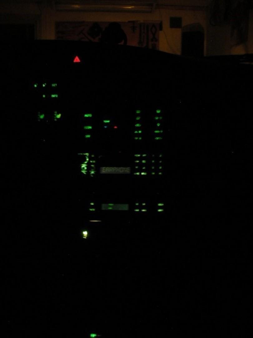 9Kso-16.Audio-Hearphone