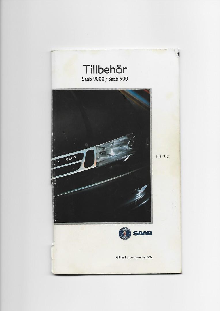 9Kso-5.93-Tbh-katalog