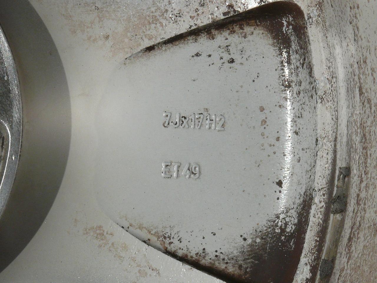P1060874