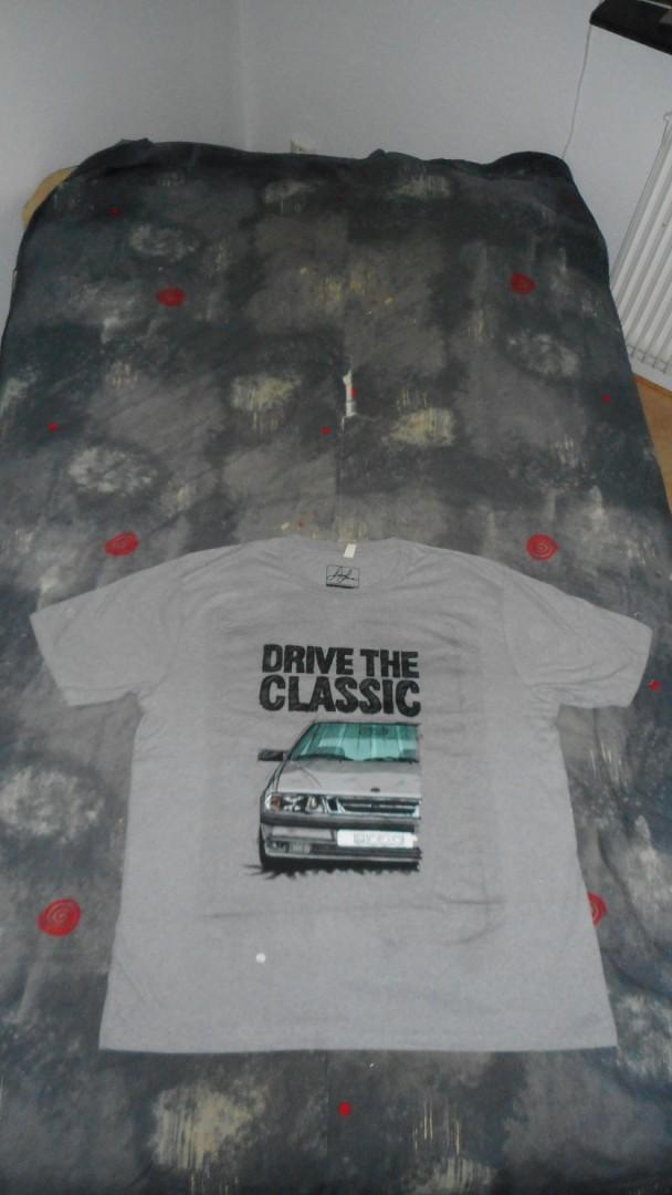 T-shirt.2