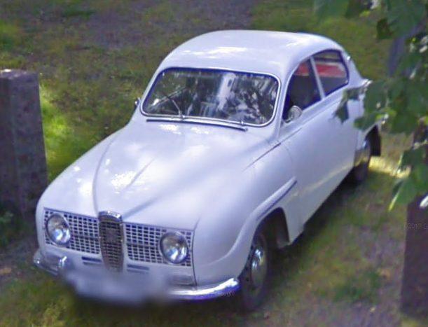 saab-1965v2-1
