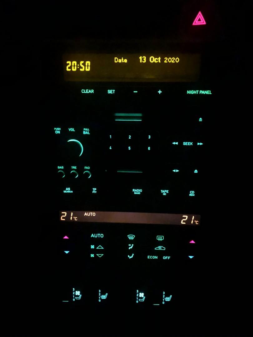 ABD3D6FC-23FE-465D-941A-9D1B4A7DC8DF