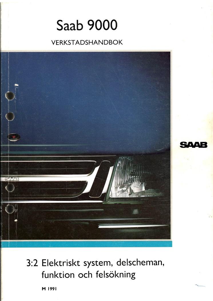 SAAB-9000-bog-redigeret