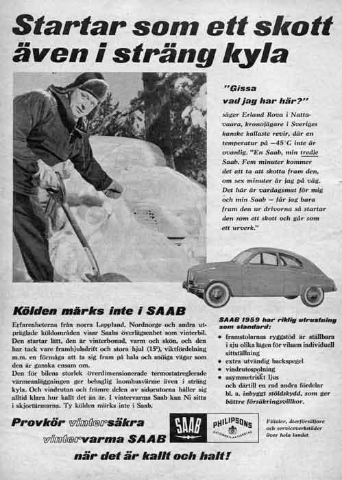 Saab93reklam3