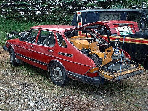 500px-Saab900cc