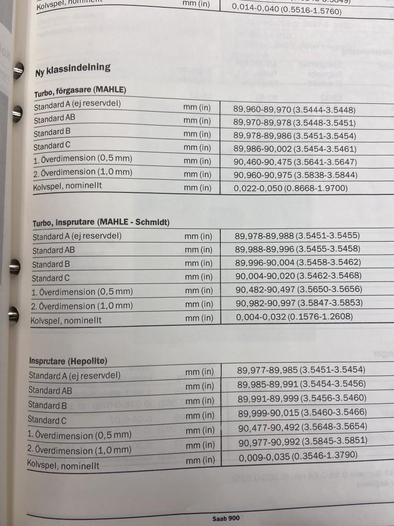 BA75304E-F780-4066-9582-9F58C90C0C20