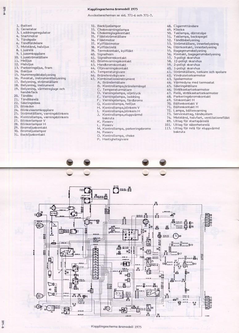Elschema-99-75
