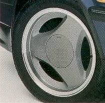 saab-alloy-9000-aero