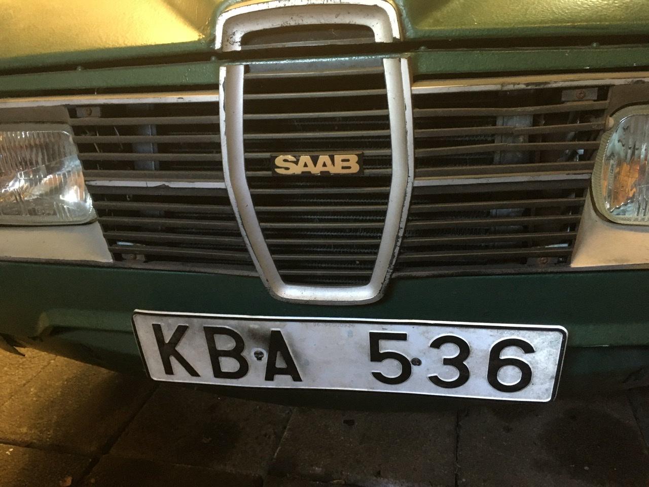 B502C2A4-8290-4A64-B109-544FEFC24DC8