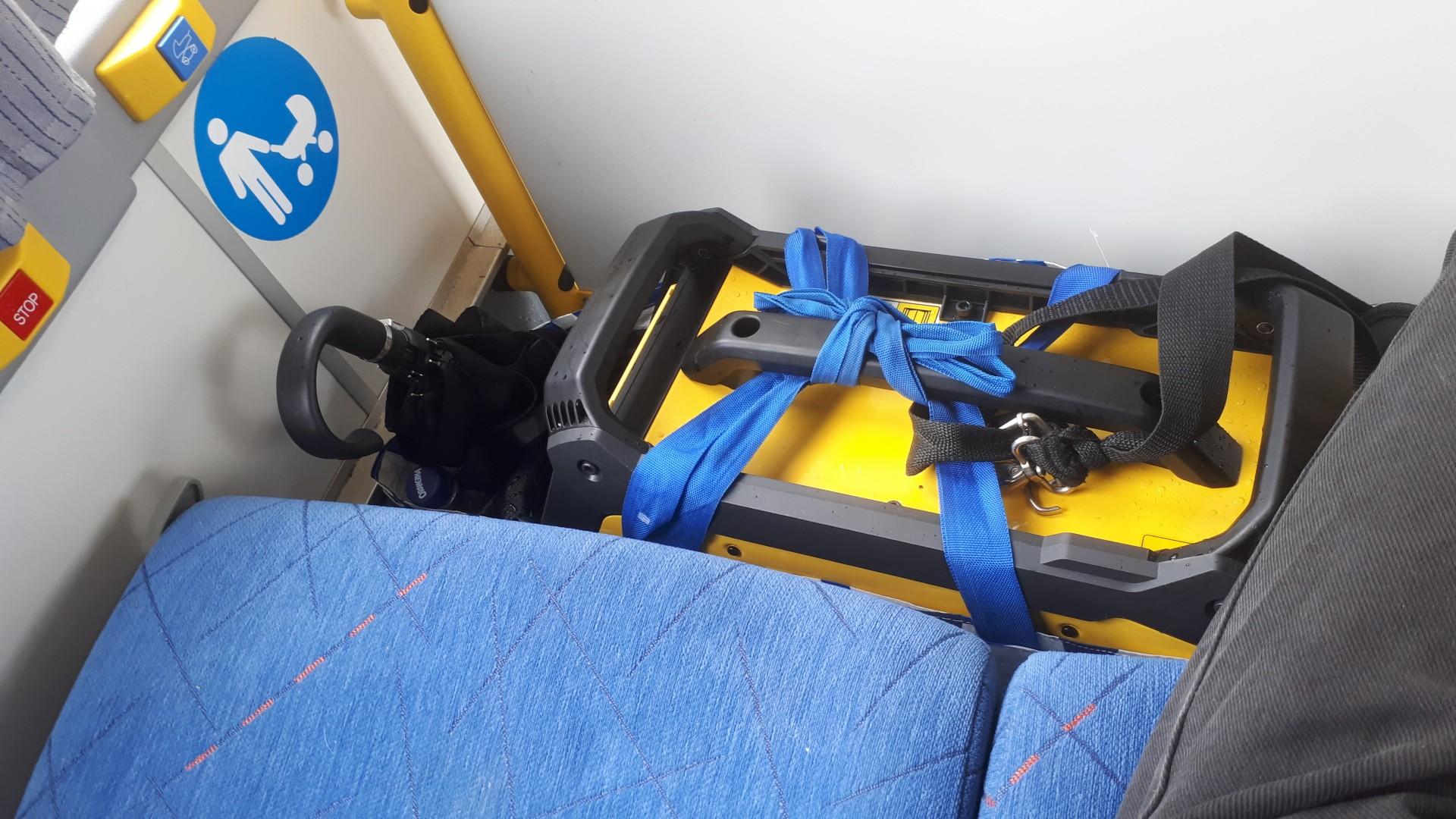 Svetsen-och-jag-på-bussen