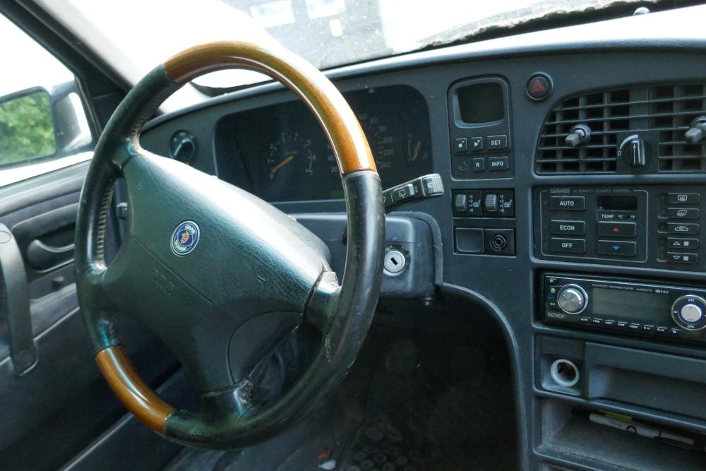 steering_1