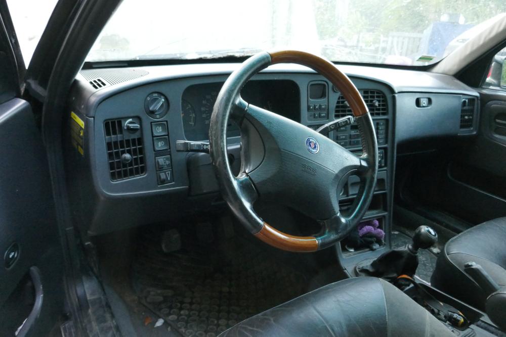 steering_2