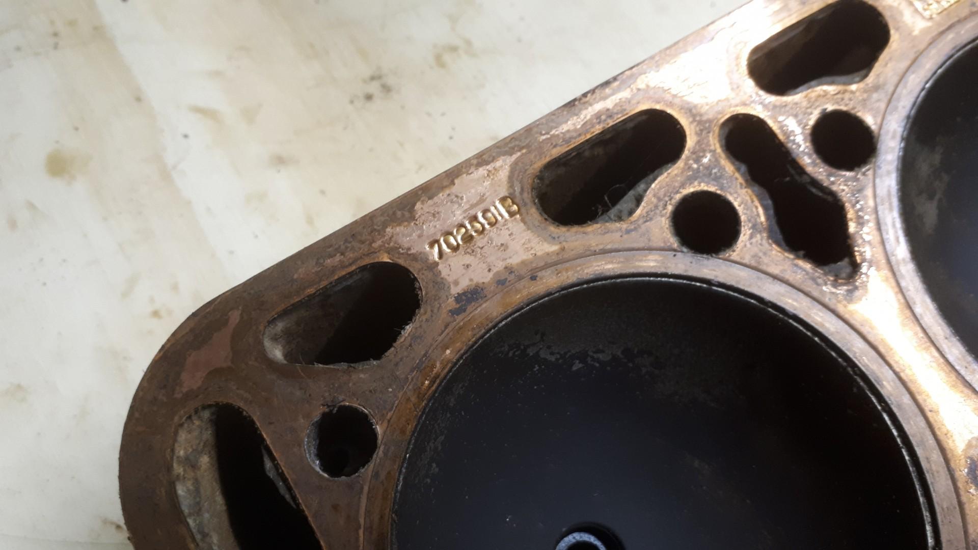 Närbild-2-cylinderlockspackning
