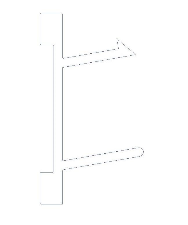Cross-section_-_900og_Aero-kit_fastening_rails